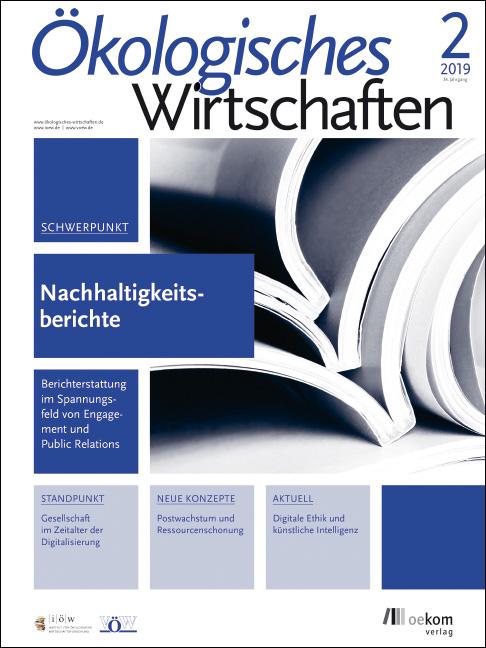 Titelseite